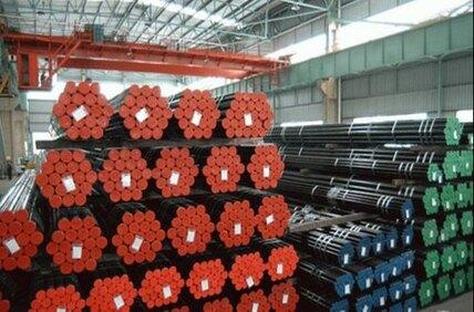 ASTM A423 Gr 1 Tube Manufacturer