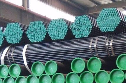SA178 Tubes Manufacturer