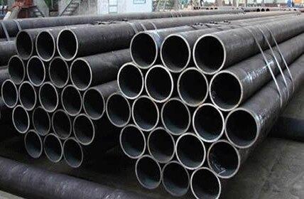 ASTM A214 Tube Manufacturer