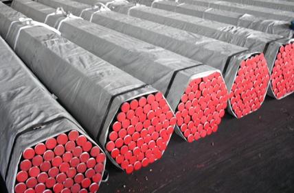 A334 Grade 1 Carbon Steel Tube Manufacturer