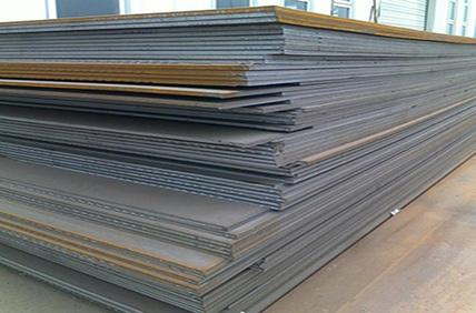 Duplex Steel S32205 Plate ASTM A240 Super Duplex UNS S32205 Sheets Stockist
