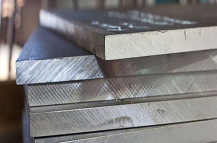Inconel 601 Plate / UNS N06601 Sheets