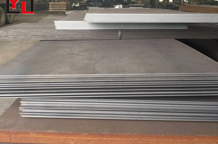 Inconel 625 Plate / UNS N06625 Sheets