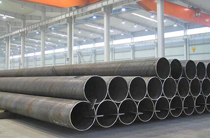 sanicro 28 tube supplier