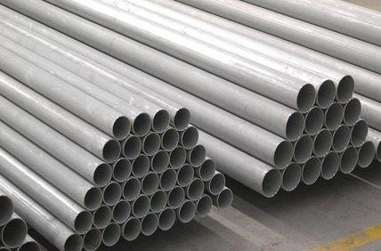 ASTM A312 / A249 Stainless Steel 304L Welded Pipe