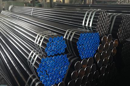 alloy steel t5 tube manufacturer