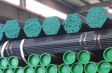 astm a213 alloy steel t11 tubes supplier