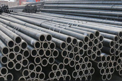 ASTM A335 Alloy Steel P91 Pipe