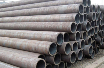 ASTM A335 Alloy Steel P92 Pipe