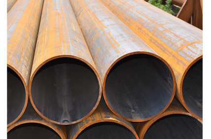 ASTM A423 Gr 1 Pipe