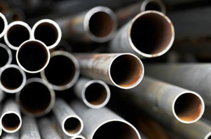 CORTEN A Tubes Manufacturer