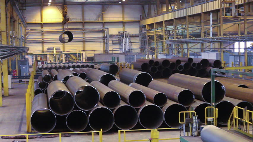 Important things to Know About Titanium Tube
