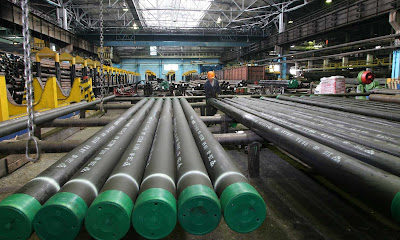 Facts you Need to Know About Stainless Steel Tubes