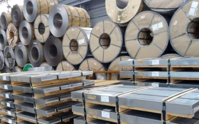 All you Need to Know About Inconel 600 Plates / Sheets