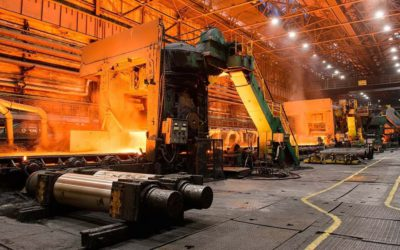 Breaking Down the Elements of Nickel Alloys