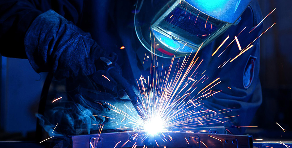 Highlighting The Advantages Of Steel Fabrication And Welding
