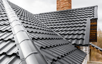 How Steel Roofing Protects Your Home from Extreme Weather?